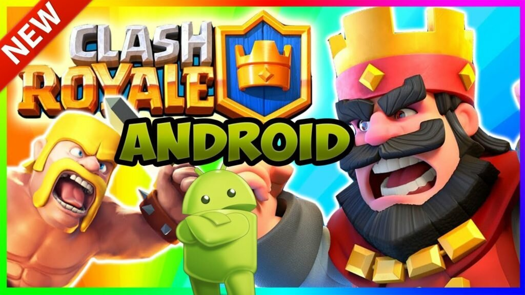 clash-royale-android-cheats