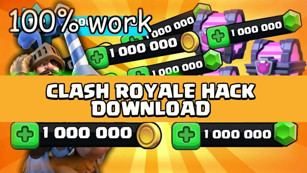 clash-royale-free-gems-hack-download