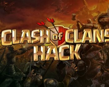 coc-hack-apk-download-android-iphone-no-surveys