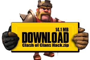 download-clash-of-clan-hack
