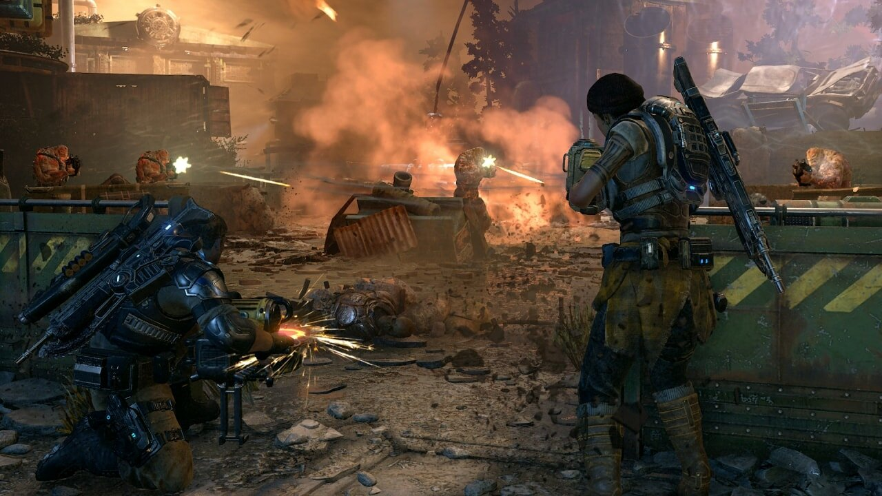 gears_of_war_drone_battle