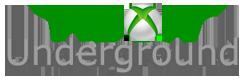 xboxunderground-logo